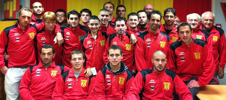 asso_football