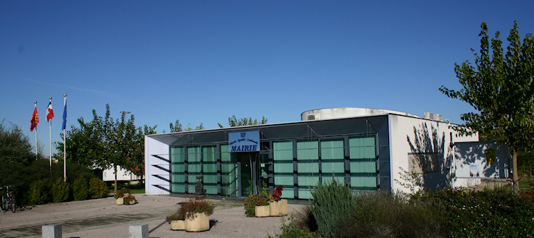 mairie_le_garric