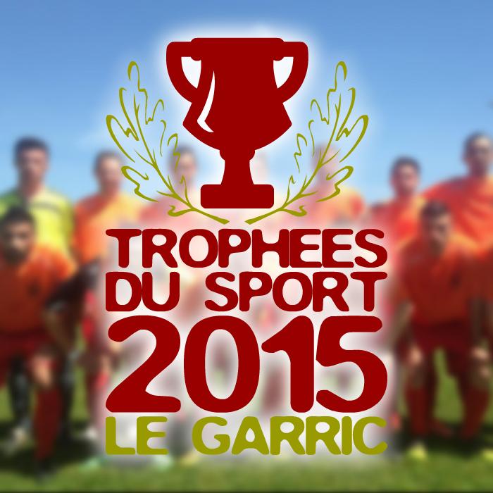 TropheesDuSport